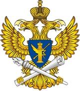 Роскомнадзор - Электронная подпись для доступа к реестру запрещенных сайтов