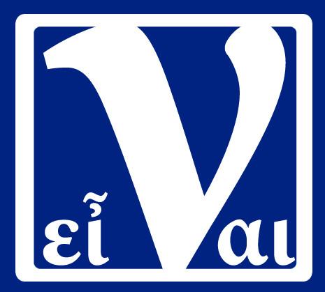 Logo WB