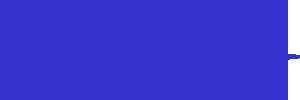 guap-trans-blue-300x100